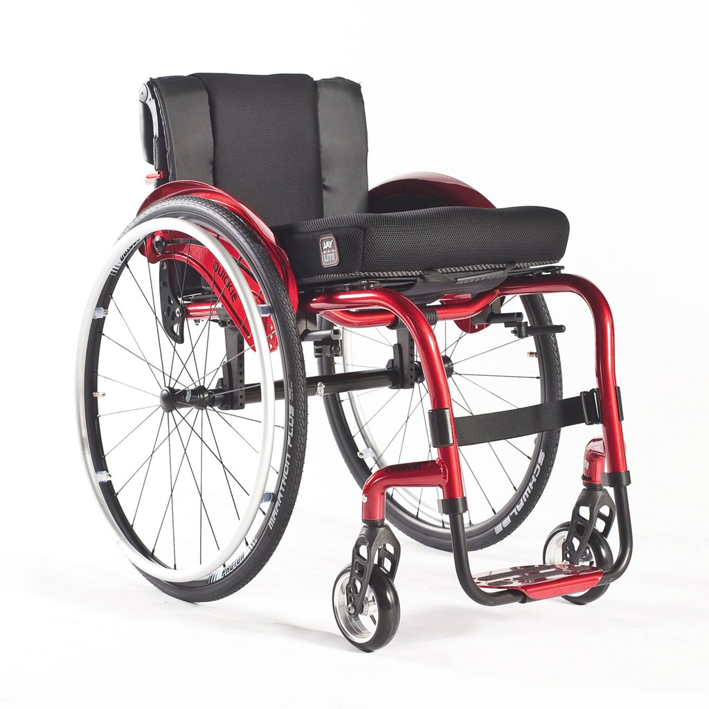 wheel chair in delhi covers east yorkshire quickie argon 2 wheelchair multi adjustable