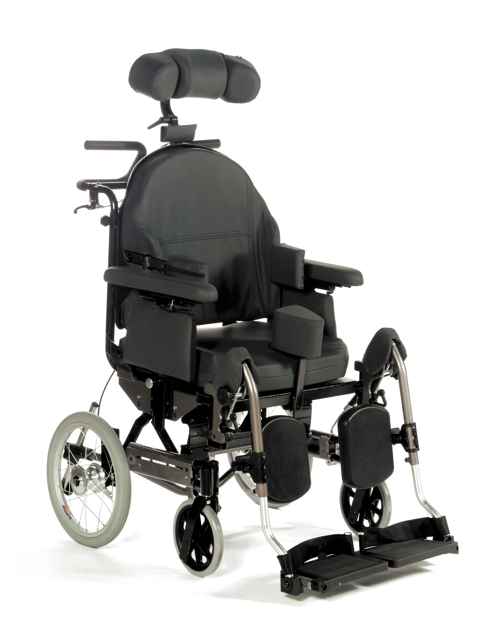 wheelchair harness best beach chairs 2017 uk seat get free image about