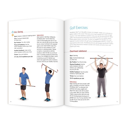 Activating Functional Mobility Manual : A Guide to