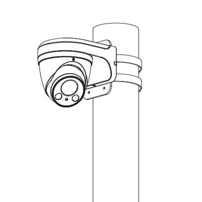 Digital Dc Voltmeter Wiring Diagram Ammeter Wiring-Diagram