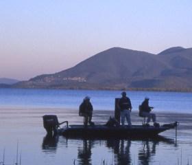 CA Clear Lake