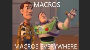 macros_slide