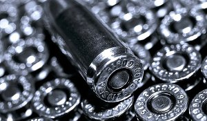 pic_giant_030513_SM_bullets