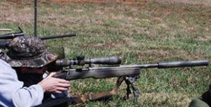 precision-rifle-pic