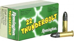 remington-thunderbolts