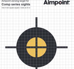 Aimpoint_ZeroingTarget_Comp_series_M01583_A4_1.pdf 2013-09-13 10-06-46