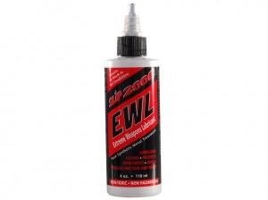 Slip-EWL-300x224