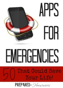 50-emergency-apps