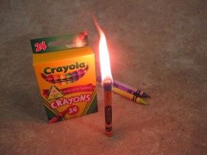 crayola-candle
