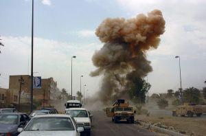 800px-Car_bomb_in_Iraq