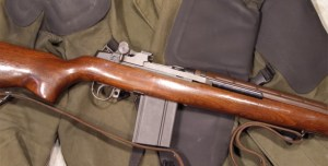 M1A_header-590x300