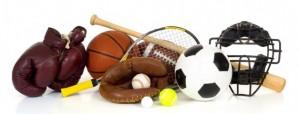 Sports-STACK-629x240-300x114
