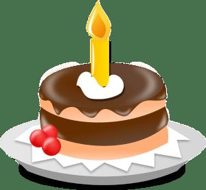 birthday-cake-152008_640