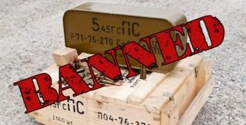 7n6_banned-590x300