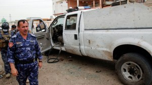 iraq-election-violence-security.si