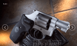 Street Ready .22 Rimfires - Personal Defense World 2014-05-13 10-22-51