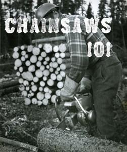 chainsaw101