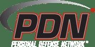 pdn-logo