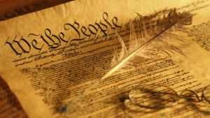 xConstitutionImage_Smaller1-620x350.jpg.pagespeed.ic.sZ_9oBRNRB