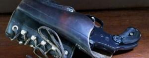 gunSWLemonsqueezer1a-660x260