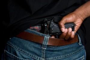Handgun-Concealed-in-Pants-300x199
