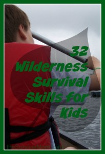 32-wilderness-survival-skills-700x1024