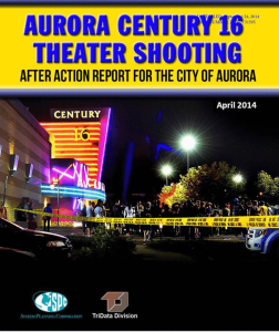 Aurora theater shooting report - Documents - Los Angeles Times 2014-11-06 10-26-23