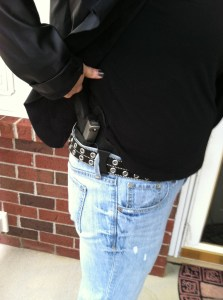 Inside-waistband-holster-764x1024
