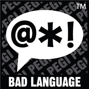 PEGI_bad_language