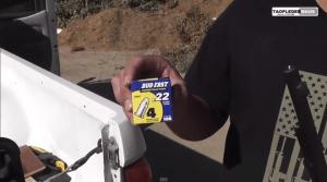 2014-12-02-02_09_37-Shooting-.22-PELLETS-Using-NAIL-GUN-Blanks_-2800-FPS-YouTube-660x368