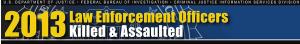 FBI — LEOKA Home 2014-12-02 10-48-34