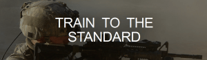 Train To The Standard - Forward Observer Magazine 2014-12-23 10-06-32