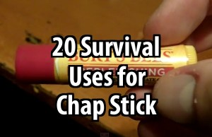 20-survival-uses-for-chap-stick