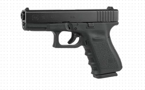 Glock 19 - G19 - 9x19mm - GLOCK USA 2015-01-16 23-04-59