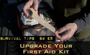 S4-E5-First-Aid