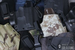 concealed-carry-holsters-7