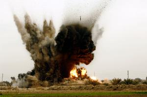 explosion-1024x680