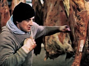 Rocky-Balboa-training-Wallpaper