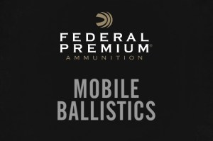 federal_mobile