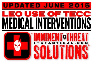 LEO_TECC_INTERVENTION_Article_Header_850x567-01