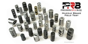 Muzzle-Brake-660x330