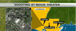 FireShot Screen Capture #011 - 'Lafayette theater shooter bought gun legally - CNN_com' - www_cnn_com_2015_07_25_us_louisiana-theater-shooting