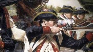 History_Lexington_Concord