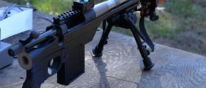 223-pistol-bbl-length-file-620x264