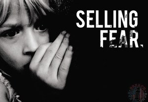 selling_fear_featured_a