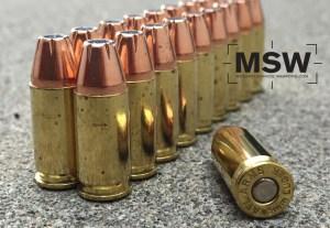 9mm-600x414
