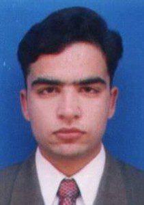 Syed-Husain-211x300