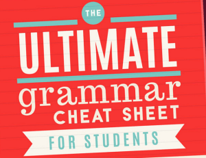 FireShot Screen Capture #114 - 'Infographic_ The ultimate English grammar cheat sheet - Matador Network' - matadornetwork_com_life_infographic-ultimat
