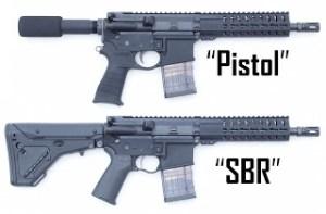 Pistol_v_SBR