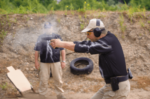 gun-training-guy-shooting-700x465